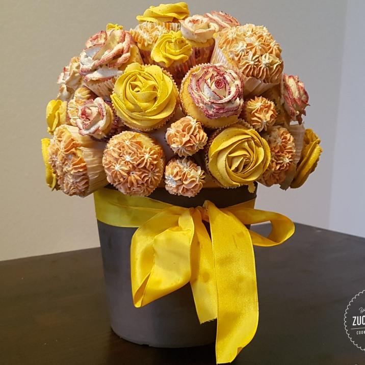 cupcake-straus-084300