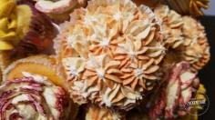 cupcake-straus-084309