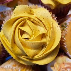 cupcake-straus-084318